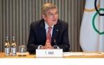 IOC ने स्थगित किए 2022 यूथ ओलम्पिक गेम्स, 2021 टोक्यों गेम्स कराने पर जताई प्रतिबद्धता