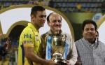 IPL 2020 में BCCI नहीं तोड़ेगी VIVO से करार, जानें बैठक में लिये गये कौन से मुख्य फैसले