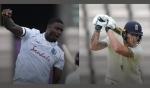ENG vs WI: दूसरी पारी में होल्डर ने रचा इतिहास, ऐसा करने वाले दुनिया के पहले टेस्ट कप्तान