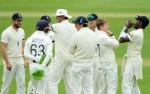 पाकिस्तान के लिए कौन होगा इंग्लैंड दौरे पर सबसे बड़ा खतरा, यूनिस खान ने किया खुलासा