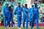 भारत क्यों नहीं बना वर्ल्ड कप 2019 का 'चैंपियन', टाॅम मूडी ने बताया कहां हुई थी बड़ी गलती