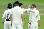 ENG vs WI Test : इंग्लैंड के गेंदबाजों ने ढूंढा गेंद चमकाने का तरीका, नहीं पड़ेगी लार की जरूरत