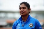 मिताली राज बोलीं- कोरोना के कारण 2 साल पीछे चला जाएगा महिला क्रिकेट