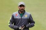 मोहम्मद आमिर का खुलासा, बताया- किस वजह से लिया टेस्ट क्रिकेट से संन्यास