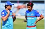 'भारत उससे बेहतर खिलाड़ी नहीं पा सकता'- कैफ ने नंबर 4 पर किया इस युवा को सपोर्ट