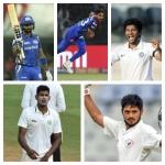 5 भारतीय खिलाड़ी जिनका नहीं हुआ सही से इस्तेमाल, वरना आज होते बड़ा नाम