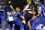 चुपके से संन्यास ले गया ये भारतीय क्रिकेटर, अब CPL में मचाएगा धमाल
