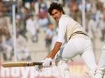 जब ऑस्ट्रेलियाई खिलाड़ी ने रवि शास्त्री को दी थी सिर फोड़ने की धमकी, मिला था करारा जवाब