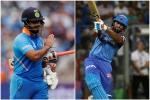 पंत दिल्ली कैपिटल्स में हीरो, पर भारतीय टीम में फ्लॉप क्यों- कैफ ने बताया सबसे बड़ा कारण