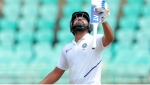 कमाल के बल्लेबाज हैं रोहित, लेकिन टेस्ट में पीछे क्यों रह गए, पूर्व इंग्लिश कप्तान ने बताया कारण