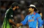 पाकिस्तान ने भारत को इतना धोया कि वे मैच के बाद हमसे माफी मांगते थे: शाहिद अफरीदी