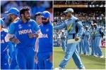 2019 वर्ल्ड कप के 3 भारतीय खिलाड़ियों को देनी है 2003 WC टीम में जगह, गांगुली ने चुने नाम