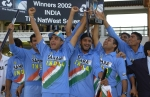 Happy B'day Ganguly: 'दादा' के 5 फैसले जिन्होंने टीम इंडिया को सिखाई दबंगई