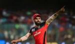 आकाश चोपड़ा ने कहा- बतौर RCB कप्तान कोहली की असफलता के हैं कई कारण