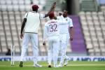 ENG vs WI Test: कैरिबियाई टीम ने फिर तोड़ा ICC का नियम, की बड़ी गलती