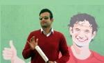 इरफान पठान ने बताया, लंका प्रीमियर लीग में खेलने जा रहे हैं या नहीं