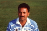 'भारत ने वर्ल्ड कप कैसे स्थगित करवाया?' मदन लाल ने पाकिस्तानी क्रिकेटरों से पूछा सवाल