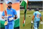 74th Independence day: स्वतंत्रता दिवस पर विराट-रोहित ने दी बधाई, खेल हस्तियों ने किए ये ट्वीट