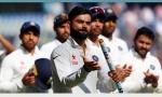 2021 में होने वाली भारत-इंग्लैंड टेस्ट सीरीज की मेजबानी करना चाहता है श्रीलंका: रिपोर्ट