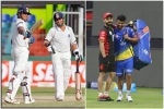 कोहली ने रैना को कहा- गुड लक भावेश, सचिन ने याद किया उनका डेब्यू टेस्ट मैच
