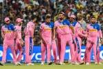 बुरी खबर: IPL 2020 में देर से शामिल होंगे 29 विदेशी खिलाड़ी, जानें क्या है कारण