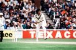 वसीम अकरम ने बताया कौन सा बल्लेबाज उनको खेलने में सर्वश्रेष्ठ था, जो अब दुनिया में मौजूद नहीं है
