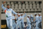 इरफान ने कहा- बॉल आउट में फंस गया पाकिस्तान, उनका कप्तान भी नहीं जानता था यह क्या चीज है