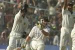 'मुझे आउट करते ही हरभजन बोलते थे एक खास शब्द', गिलक्रस्ट ने टीम इंडिया को लेकर किया खुलासा