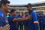 IPL 2020 : इस युवा गेंदबाज की चमकी किस्मत, कोहली के सामने ताकत दिखाने का मिला माैका