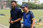 BCCI ने बदले घरेलू क्रिकेट के नियम, अब 60 की उम्र वाले नहीं कर सकते कोचिंग और अंपायरिंग