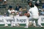 कोरोना से जूझ रहे पूर्व भारतीय क्रिकेटर की हालत बिगड़ी, वेंटिलेटर पर किया गया शिफ्ट