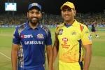 IPL 2020 : ब्रेट ली ने की बड़ी भविष्यवाणी, ये टीम बनेगी चैंपियन, वजह का भी किया खुलासा