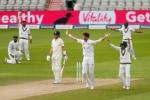 ENG vs PAK: मसूद के शतक से पाकिस्तान ने इंग्लैंड पर कसा शिकंजा, टॉप ऑर्डर किया ध्वस्त