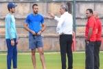 ये भारतीय क्रिकेटर बोला- मैंने अर्धशतक लगाया, फिर भी जगह नहीं मिली