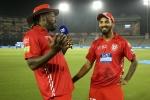 IPL 2020 : इन 3 विदेशी क्रिकेटरों में है UAE में दोहरा शतक ठोकने का दम