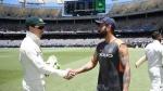 भारत के खिलाफ मेलबर्न में होने वाले बॉक्सिंग डे टेस्ट को एडिलेड में कर सकता है CA