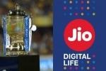 VIVO से करार टूटने के बाद क्या JIO बनेगा IPL का टाइटल स्पॉन्सर, यह कंपनियां भी लाइन में