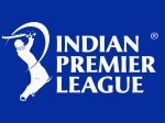 IPL 2020 की टाइटल स्पॉन्सरशिप में पतंजलि के बाद Unacademy भी रेस में, BCCI को 300 करोड़ की उम्मीद