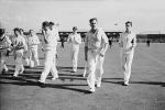 क्रिकेट इतिहास में दर्ज हैं 3 ऐसे रिकाॅर्ड, जिन्हें दुनिया का कोई भी खिलाड़ी नहीं तोड़ सकता
