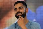 गूगल में सबसे ज्यादा सर्च किए गए विराट कोहली, जानें काैन सी टीम रही टाॅप पर