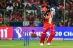 IPL 2020: 5 बल्लेबाज जो इस बार UAE में ओरेंज कैप हासिल करने का दम रखते हैं