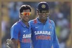 टेस्ट डेब्यू मिस करने के बाद होटल रूम गया और बहुत रोया- भारतीय बल्लेबाज ने जताई निराशा