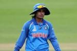 संन्यास की अटकलों पर मिताली ने लगाया विराम, खेलेंगी अगला ICC विश्व कप
