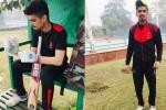 Exclusive: रणजी में धमाल मचा सकते हैं 30 शतक, 250 विकेट लेने वाले मोक्ष मुरगई