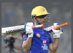 IPL 2020: धोनी ने जमा कराया कोविड-19 टेस्ट के लिए अपना सैंपल