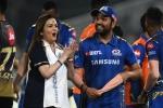 IPL 2020: अबु धाबी की पिच पर 31 छक्के लगाने वाला खिलाड़ी अब करेगा मुंबई के लिये बल्लेबाजी