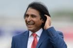 रमीज राजा बोले- भारत की मेजबानी करने के लिए पाकिस्तान पूरी तरह से तैयार है