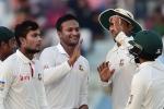 श्रीलंका दाैरे के लिए तैयार है बांग्लादेश, शाकिब की भागीदारी पर अभी भी संदेह