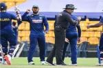 ICC के एक नियम के चलते श्रीलंका को टालना पड़ा लंका प्रीमियर लीग, जानें अब कब होगा आयोजन