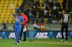 आकाश चोपड़ा ने बताए सुपर ओवर में बॉलिंग करने के लिए 2 बेस्ट स्पिन गेंदबाजों के नाम